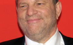 Harvey Weinstein: One of Hollywood's Alleged Sexual Offenders