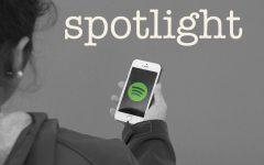 "A Spotlight on Spotify's""Spotlight"""