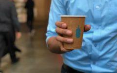 Artisanal vs. Commercial: The Coffee Debate