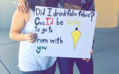 Issues with Promposals