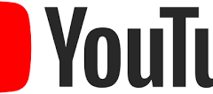 Youtube's Censorship Conundrum