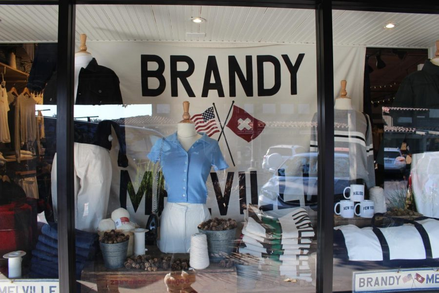 The+storefront+of+Brandy+Melville%2C+a+very+popular+girls+clothing+store
