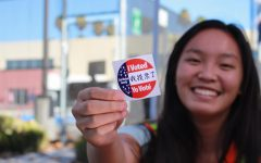 East Palo Alto Leans Left in Midterms