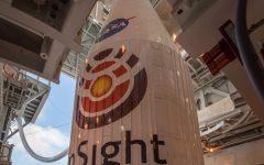 """New NASA Rover Gives """"Insight"""" Into History of Mars"""
