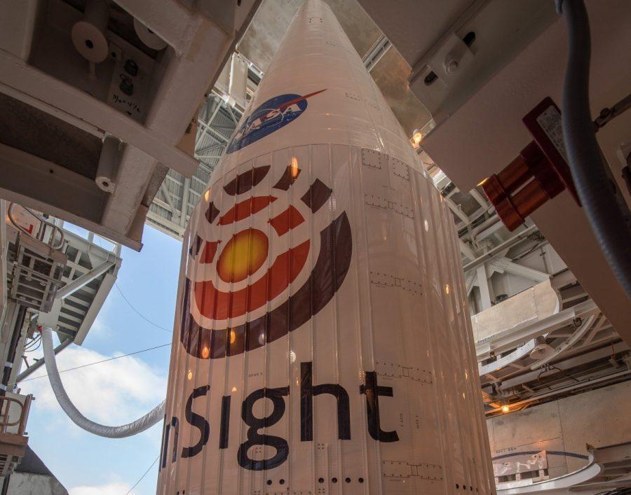 InSight+Rocket+%0APhotocredit%3A+Bill+Ingalls%2FNASA+via+AP%0A