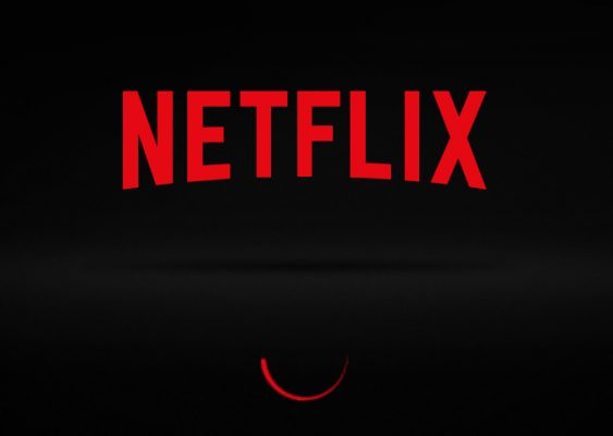 Is+Netflix+failing+to+give+us+real+entertainment%3F
