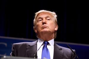 Trump's First Presser as President Elect: Abnormal, Incomplete, and Self Absorbed