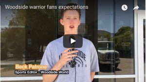 Local Fans Hope for a Long Postseason Run by Golden State