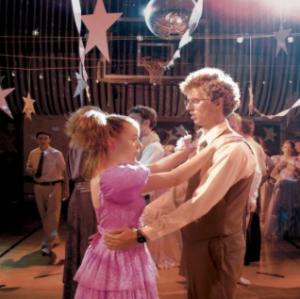 Do I Need a Date to Woodside Dances?