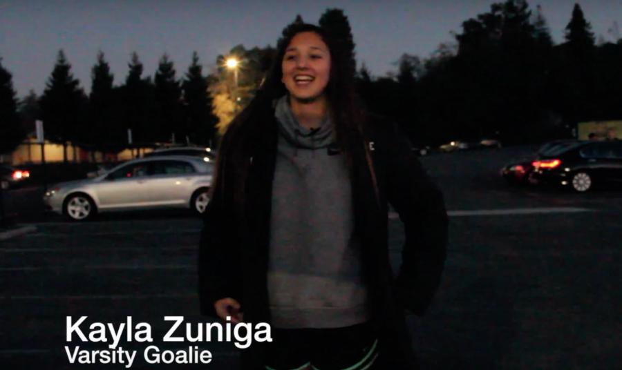 Woodside+Heroes%3A+Kayla+Zuniga