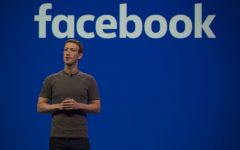 Facebook Privacy Breach – Are Students Affected?