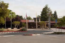UPDATED: Menlo Atherton High School Forced to Go Into Lockdown After Threatening Post