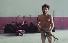 'This is America' Sends a Creative Message About Gun Violence