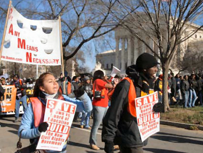 Affirmative_Action_March_in_Washington
