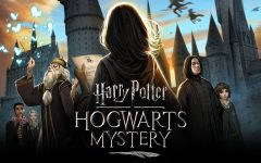 "Highly-Anticipated ""Hogwarts Mystery"" App Magically Unpopular"