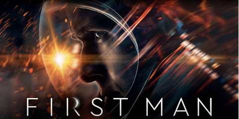 First Man Controversy Continues
