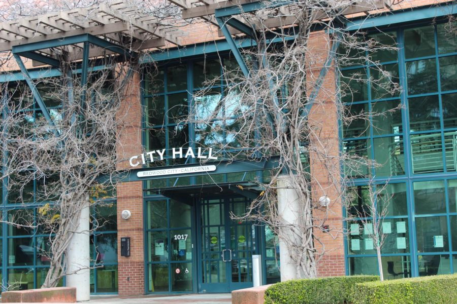 City+hall
