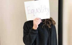 Feminism: Equality for All