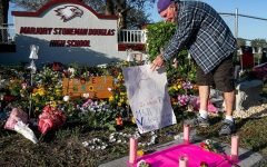 Parkland Shooting Anniversary Sparks Reflection Nationwide