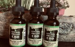 CBD: The Cure-All