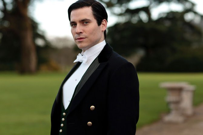 Thomas+Barrow%2C+Downton+Abbey%2C+photo+from+Queerty.