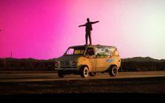 "Khalid Unites His Music With Cinema in ""Free Spirit"""