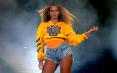 """Beyoncé's """"Homecoming"""": The Beauty of Black Culture, Education, and Motherhood"""