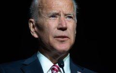 Joe Biden Leads Presidential Polls