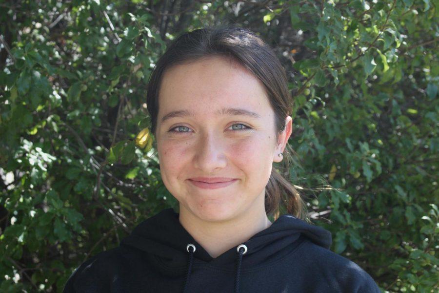Gianna Caviglia