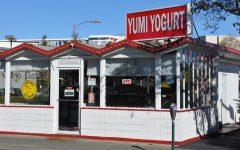 Yumi Yogurt Is Now Closed