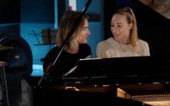 """Netflix's """"Tall Girl"""" Fails to Reach New Heights"""