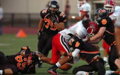 The State of Concussions in High School Football