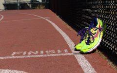 Eliud Kipchoge's Sub-Two-Hour Marathon Inspires Woodside Runners, Teachers