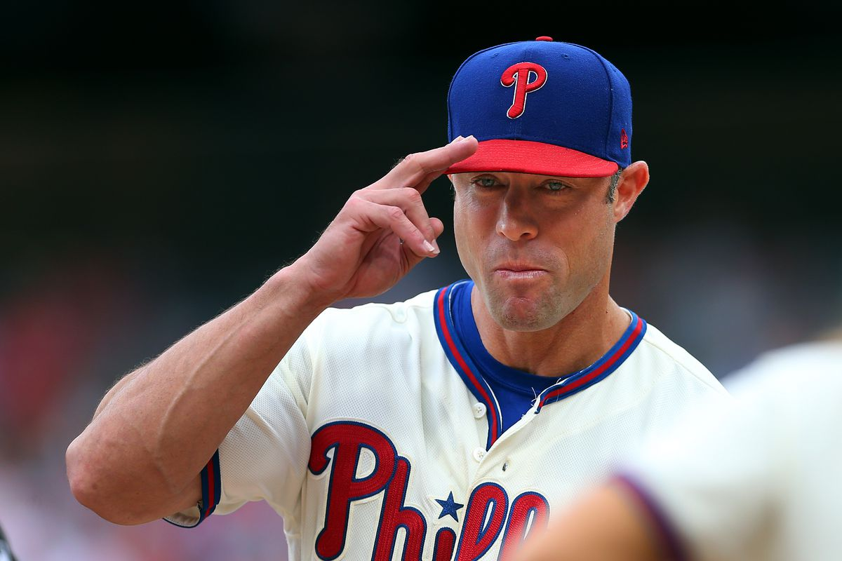 Gabe Kapler will succeed Bruce Bochy as the SF Giants new manager