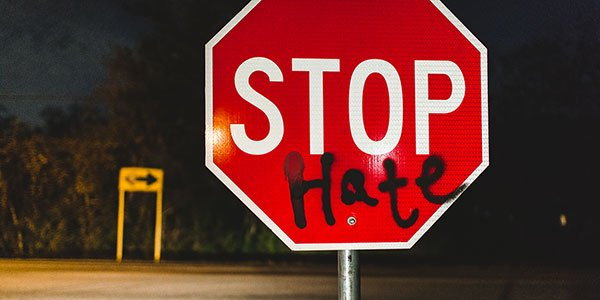 Albeit controversial, the Supreme Court has, under numerous rulings, protected hate speech.