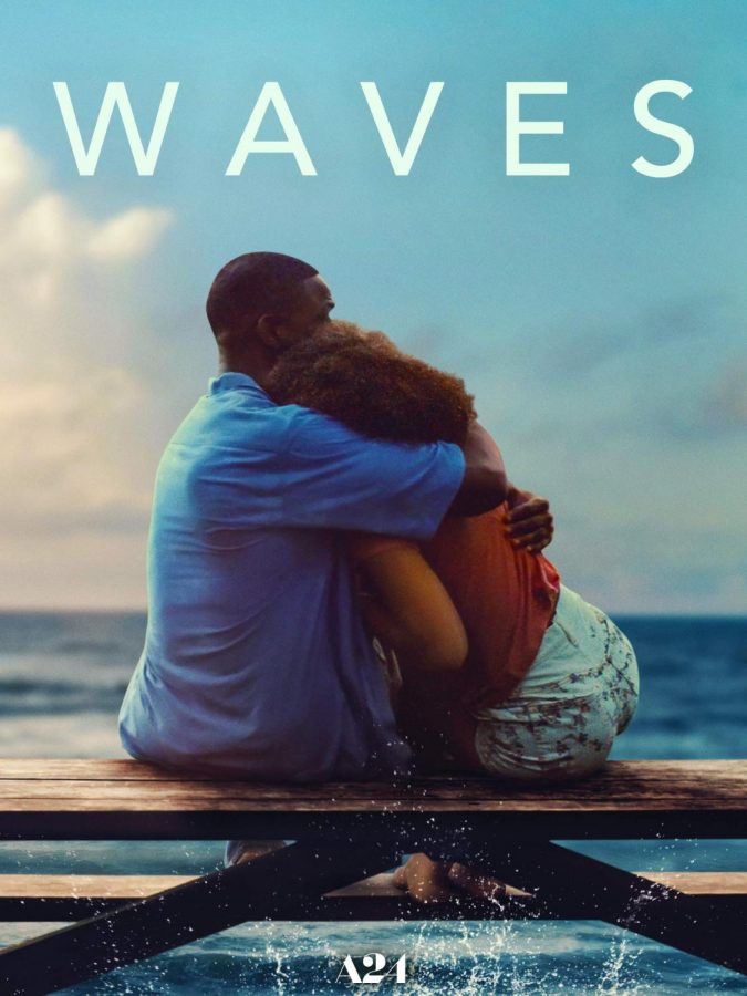 %E2%80%9CWaves%2C%E2%80%9D+directed+by+Trey+Edward+Shults+and+starring+Kelvin+Harrison+Jr.%2C+Lucas+Hedges%2C+Taylor+Russell%2C+and+Alexa+Demie%2C+premiered+November+15%2C+2019+in+select+cities.