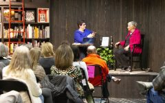 The Paw'dcast: Diane Ravitch