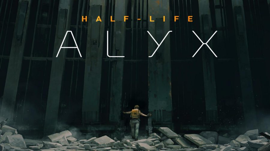 %22Half-Life%3A+Alyx%22+has+been+one+of+the+most+anticipated+games+of+2020.