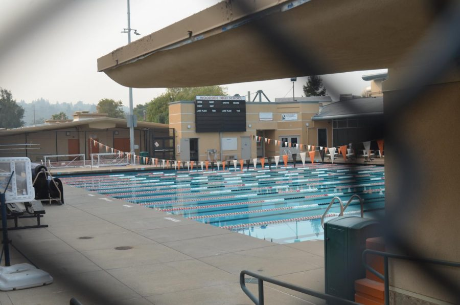 Pictured+here+is+the+swimming+pool+at+WHS%2C+where+students+participate+in+swimming+and+water+polo+activities.
