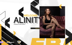 Popular Twitch streamer Alinity joins eSports team amongst pet abuse controversy.