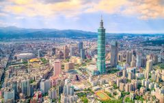Taiwan beat the coronavirus by setting and maintaining rules, keeping its COVID-19 cases at a low number of 521 and its total number of deaths at 7 in a population of 23.7 million.