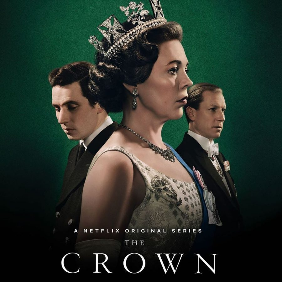 %22The+Crown%22+was+awarded+a+Golden+Globe+for+Best+Drama+TV+Series+on+February+28%2C+2021.+