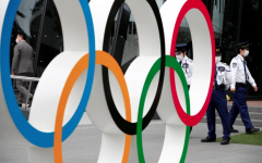 Over 200 countries and 11,000 athletes are expected to compete in 339 events at the Tokyo Summer Olympics.This year, preventing coronavirus comes up in discussing athletes' and audiences' safety precautions.