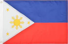 Make sure to come to Filipino club in D3 every other Monday.