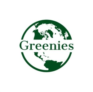 The Greenies club aims to make a change in the growing climate crisis and help benefit the environment.