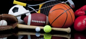 Woodside offers credit for all on-campus school provided sports.
